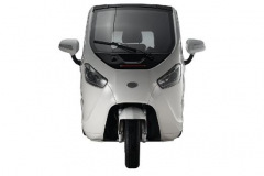 smart-cabin-scooter-3
