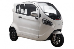 smart-cabin-scooter-4