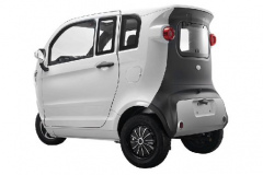 smart-cabin-scooter-5