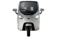 smart-cabin-scooter-7