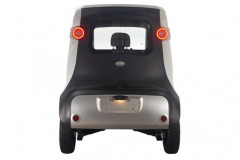 smart-cabin-scooter-8